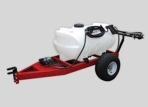 Farm Fleet - Topline Trailer and Equipment Sales   Page :2