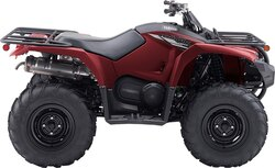 Brantford Motorcycles,new Yamaha motorcycles,used Yamaha