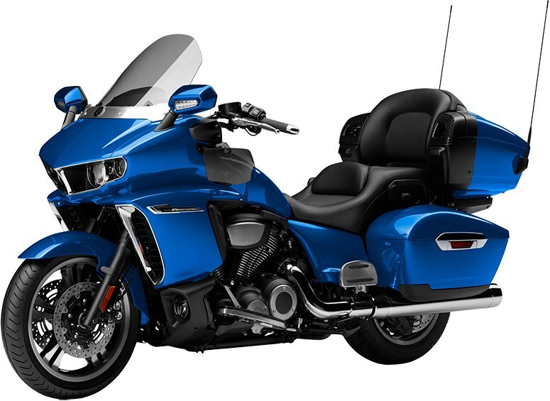 New Inventory - Yamaha 5 Star Motorcycle Dealer in Hamilton
