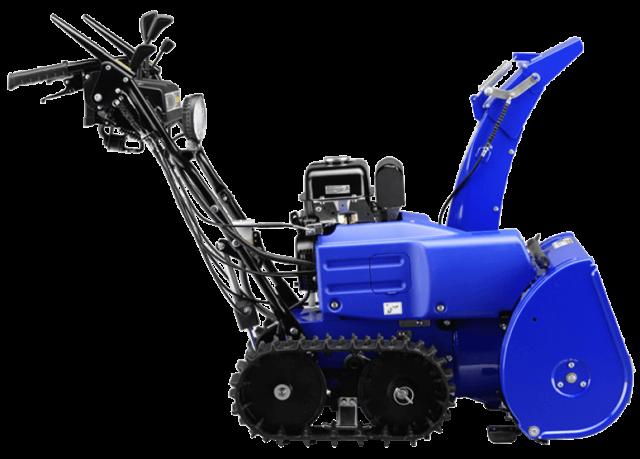 Generators - Yamaha 5 Star Motorcycle Dealer in Weyburn ...