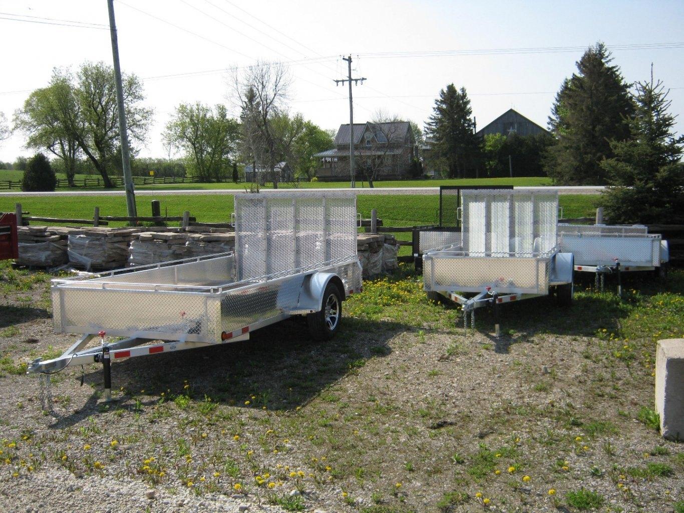 Maxwell Farm Service Ontario Lawn Amp Farm Equipment Sales