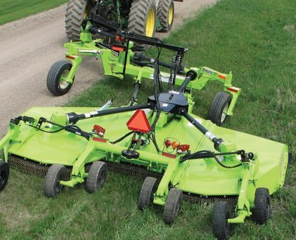 Harco Ag Equipment Loader Attachments Amp 3 Pt Hitch