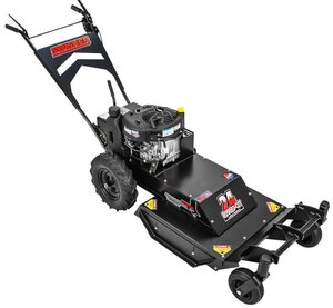 Maxwell Farm Service: Ontario Lawn & Farm Equipment Sales, Cub Cadet
