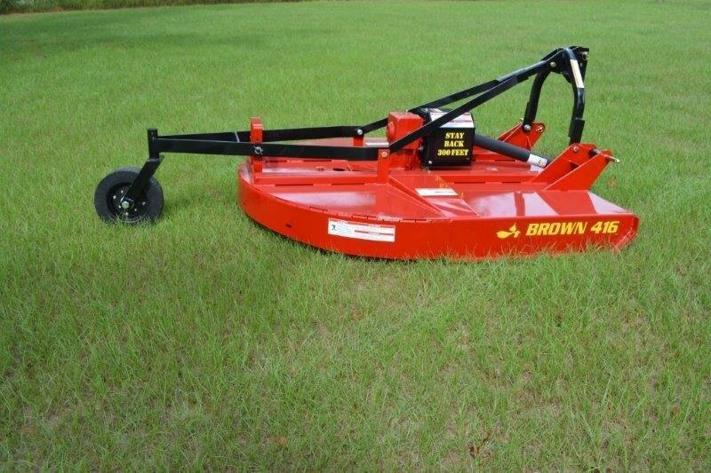 Farm Fleet Dealer Topline Trailer And Equipment Sales