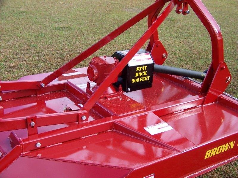 Inventory - Farm Fleet Inc    Supplying Agricultural