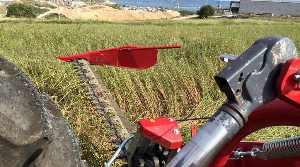 FARM FLEET DEALER - TOPLINE TRAILER AND EQUIPMENT SALES ...