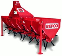 Befco -Farm Fleet Inc  | Supplying Agricultural, Forestry