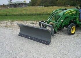 FARM FLEET DEALER - Richards Equipment Inc  Barrie, ON 705