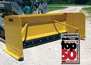 Ontario Ag Equipment | GJ's Farm Equipment Woodstock 519-424-9374