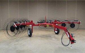 Ontario Ag Equipment | GJ's Farm Equipment Woodstock 519-424