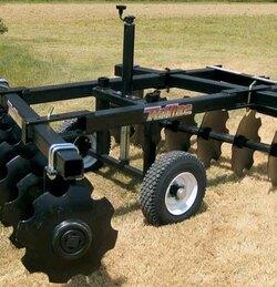 Farm Fleet Dealer in Echo Bay - Northshore Tractor, Ontario