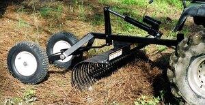 Ontario Ag Equipment   GJ's Farm Equipment Woodstock 519-424-9374