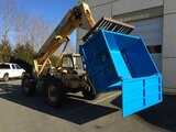 Equipment Search, used and new heavy construction equipment