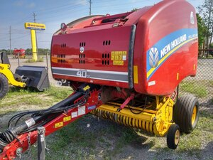 SEARCH USED INVENTORY - BOB MARK NEW HOLLAND, Lindsay, ON