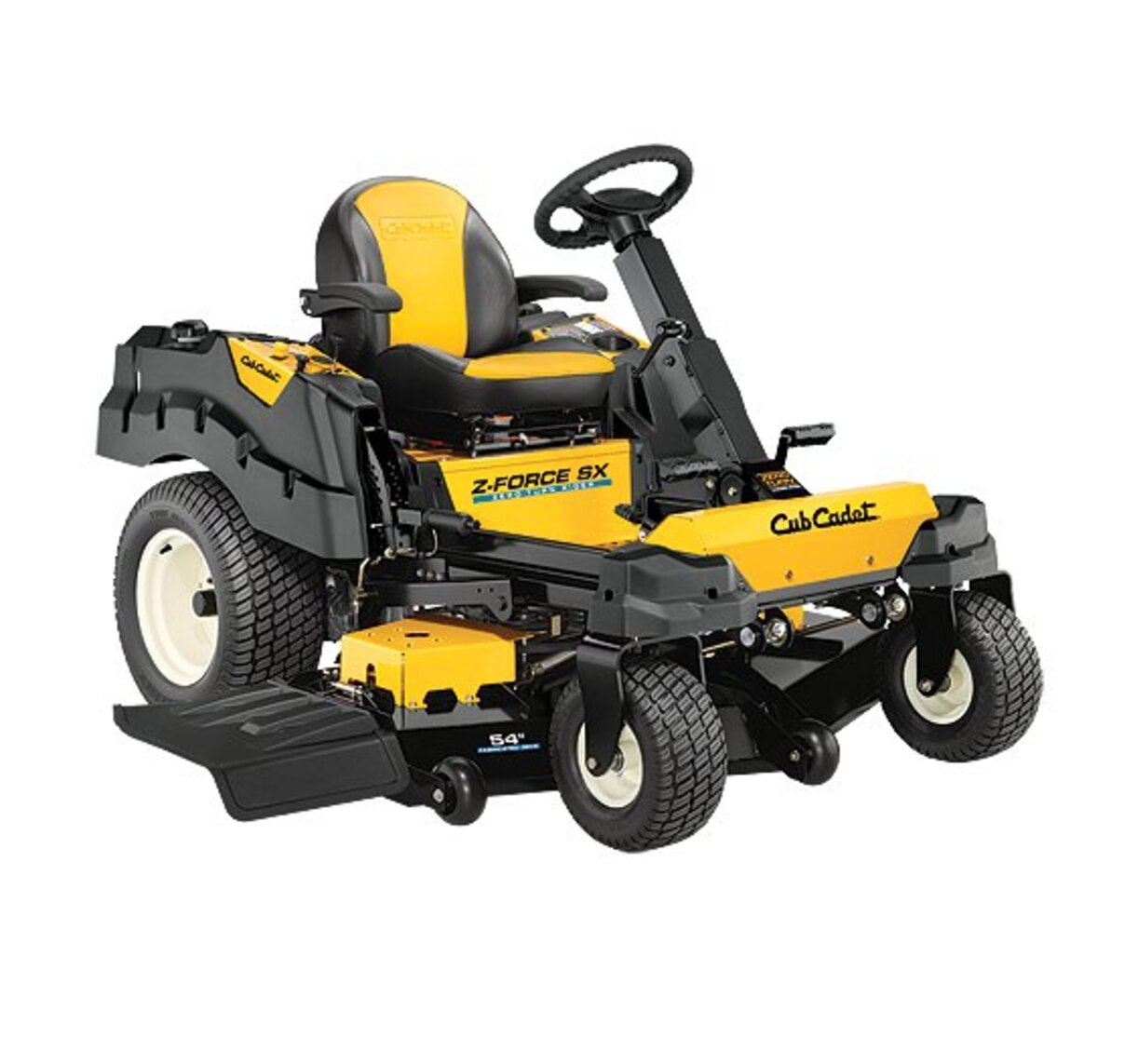 CUB CADET DEALER - Richards Equipment Inc  Barrie, ON 705-721-5530