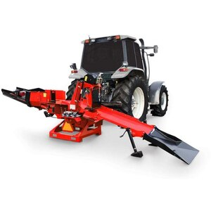TRACTOR ATTACHMENT SALES - Shaw Brothers, Barrie ON