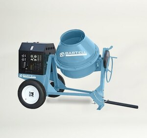 CONCRETE TOOL SALES- Shaw Brothers, Barrie ON