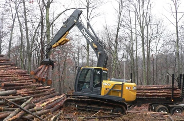 EXCAVATOR ATTACHMENT SALES - Shaw Brothers, Barrie ON|Mini