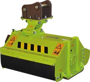 EXCAVATOR ATTACHMENT SALES - Shaw Brothers, Barrie ON