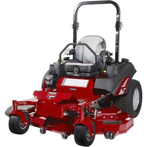 Text Listings | Woods PRD8400 Rear Mount