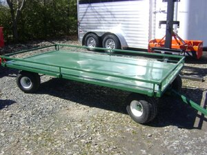 TRAILERS FOR SALE TOPLINE TRAILER AND EQUIPMENT SALES