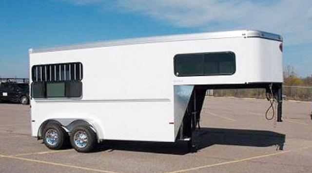 Sundown Trailers Dealer Topline Trailer And Equipment