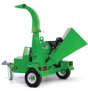 Implements - Topline Trailer and Equipment Sales