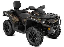 Can Am Atv Dealer In Orillia Ontario Leatherdale Marine Sales 1 888 604 4535