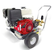 Pressure Washers - Karcher Professional Wash Systems
