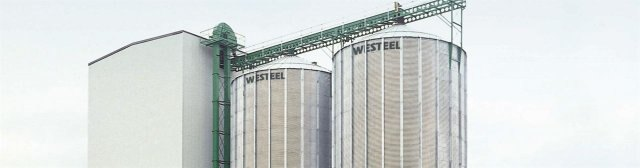 Westeel Farm Equipment dealer in Embro, ON - AG Equipment|Westeel