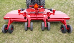 Embro Farm Systems - Embro Ontario, AG equipment | Rotary Cutters