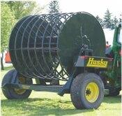 Huskey Dealer in Embro Ontario - Farm Vacuum and pumps