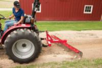 Ag World Equipment | Farm Equipment in Kinistino, Saskatchewan
