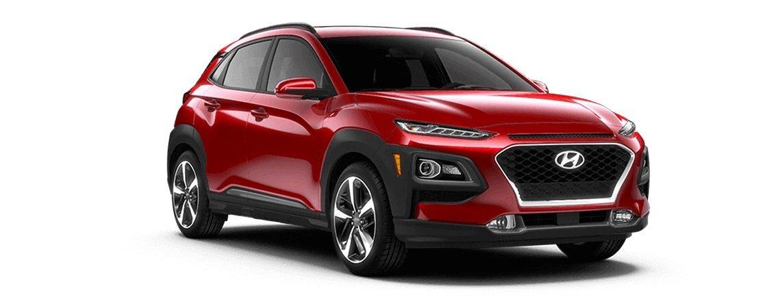 Used Cars Orillia >> New Car Showroom - Orillia Hyundai Automotive Dealership 1-888-409-0262|2020 Hyundai KONA