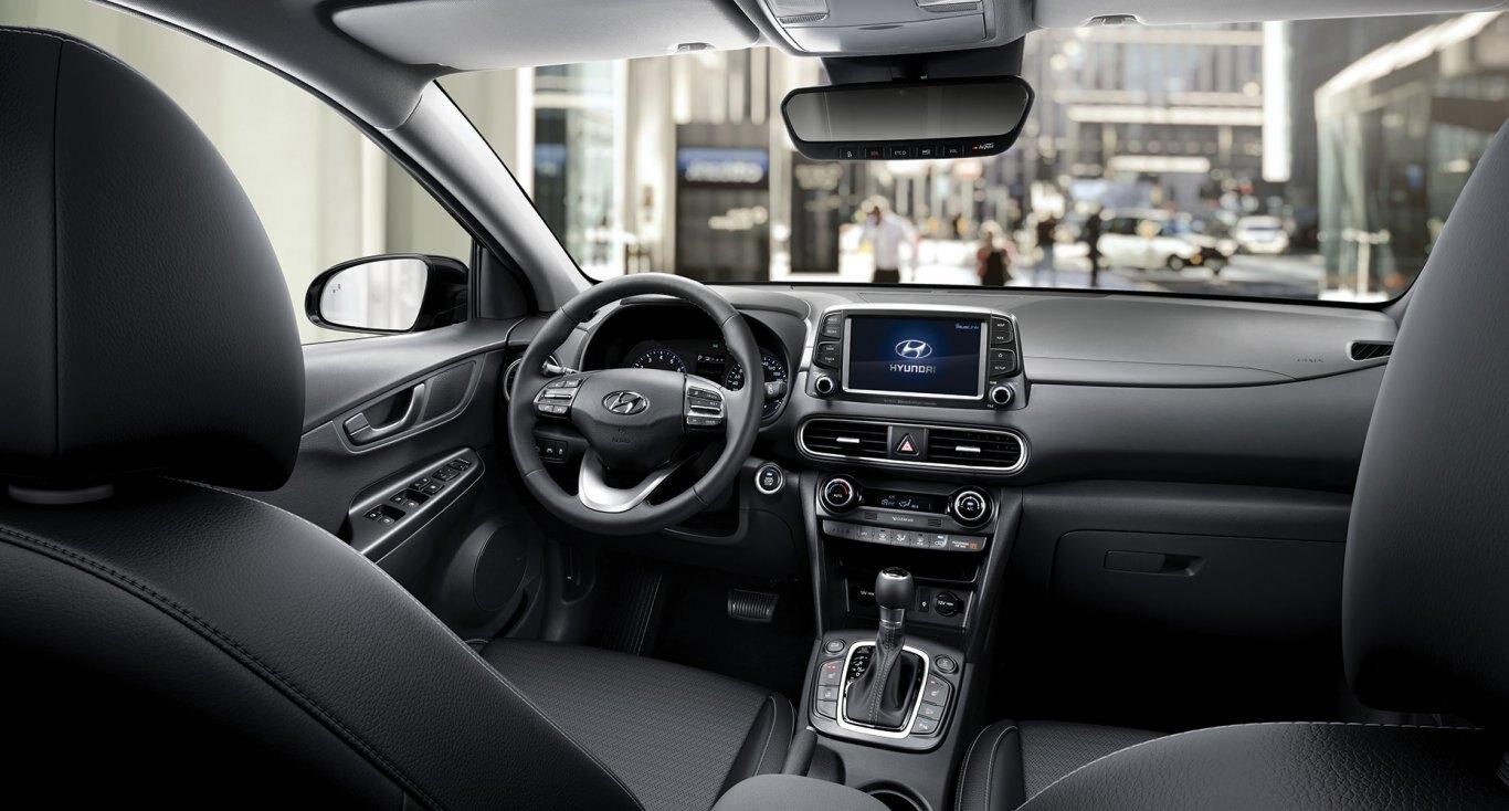 Used Cars Orillia >> New Car Showroom - Orillia Hyundai Automotive Dealership 1 ...