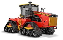 Tractors | Ag Authority | Farm Equipment in Kinistino